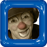 clown ede