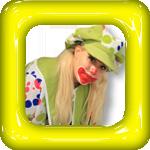 Clown Best