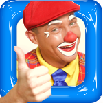 clown woerden