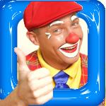 clown hilversum