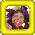 Clown Almelo