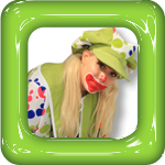 clown sliedrecht