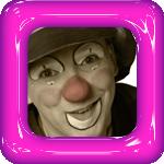 clown den bosch