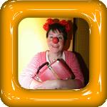 clown oudenbosch