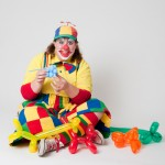 clown annapaulowna