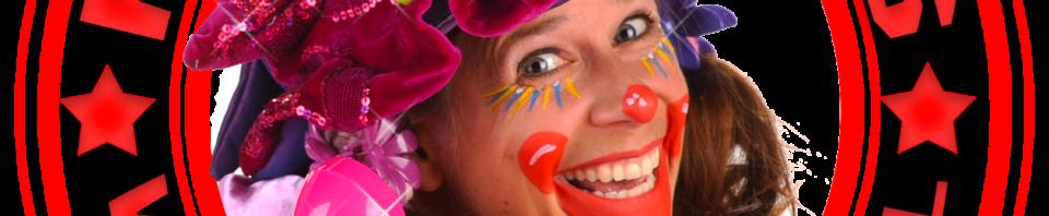 clown wageningen
