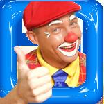 clown coco