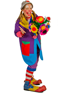 clownbabsie