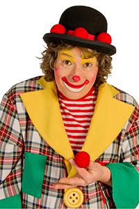 clownboebie
