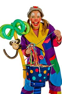 clownveldhoven