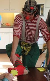clown-eppie