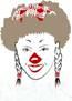 contact clown zorg