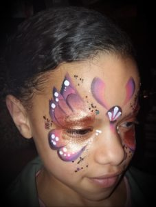 schminken limburg