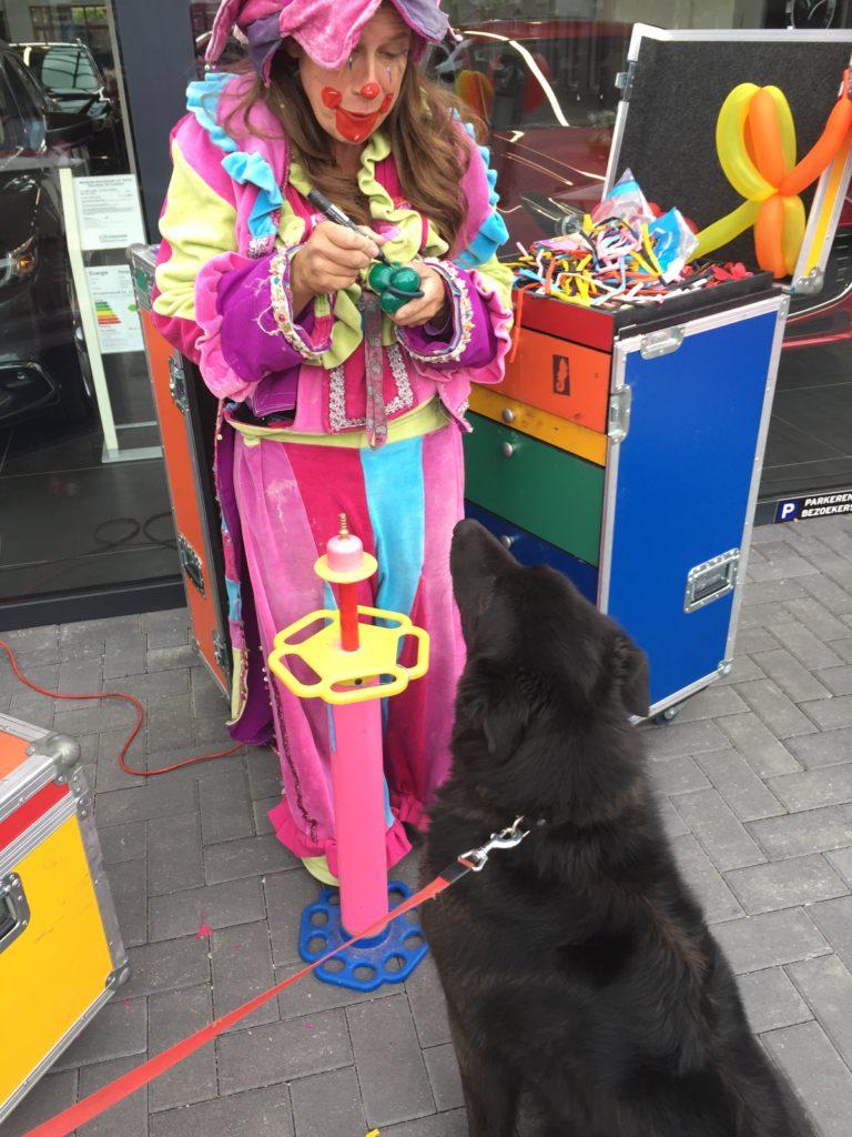 kinderfeestje corona