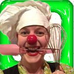 clown utrecht