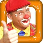 clown vleuten utrecht